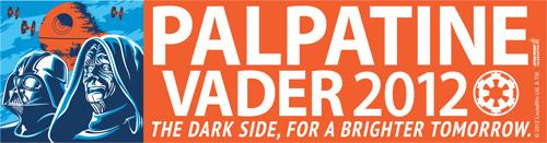 [Image: Palpatine-Vader-2012-Election-Bumper-Sticker2.jpg]