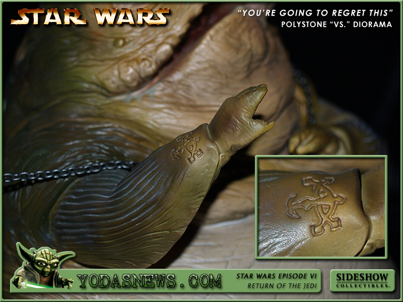 Princess Leia vs Jabba the Hutt diorama - Page 2 YNreview_SSCleiajabbadio_tattoo
