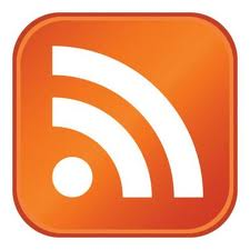 Yodasnews RSS Feed