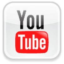Yodasnews on YouTube